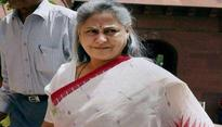 Jaya Bachchan to star in Gulab Jamun?