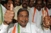 Social engineering formula helped Congress win Karnataka elections
