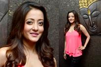 I am a foodie but gorge on Chinese: Raima Sen