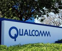 China pushes for more Qualcomm concessions amid Trump trade spat