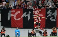FC Seoul ousts Beijing to reach AFC quarterfinal
