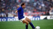 Baresi: Ranieri pulled off a miracle