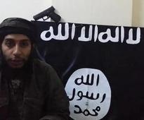 70 British Islamic State recruits plotting attacks in UK: Report