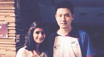 PBL 2016: Mumbai, Peekay & badminton in between