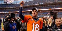 The 25 highest-paid NFL players of all time