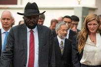Dominance of South Sudan's ruling elite is a threat to peace and stability