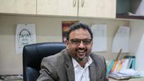 Narada sting: CEO Mathew Samuel appears before CBI