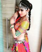 Jhalak Dikhhla Jaa 9: Mouni Roy to be a part of the show!