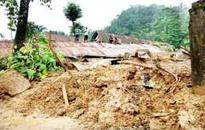 Bhalukpong landslide toll mounts to 10
