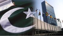 Pak draws UN's attention to major escalation in Indian attacks on LoC