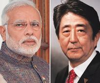 AS Lamba sees huge potential in India-Japan ties