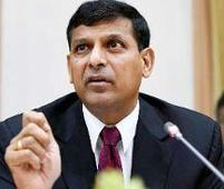 Government requests RBI to cut interest rates
