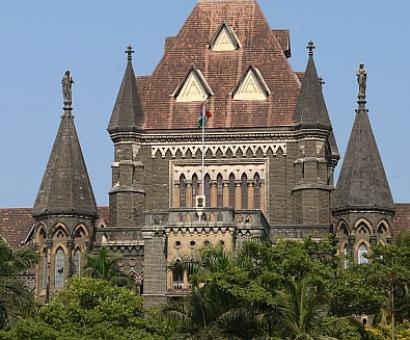 Has Pansare probe been transferred to CBI, HC asks Maha govt