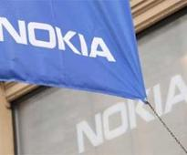 Nokia To Start Trials Of 5G Networks In India Soon