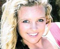 No prosecution call yet on Van Breda murders