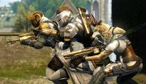 Destiny: Rise Of Iron Livestream Reveals Kick Off Tuesday From Bungie