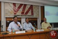 VIA HRD Forum : Workshop on Organization Development and Coaching for Transformation held