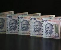 Saradha ponzi scam: ED summons Chidambaram's wife Nalini