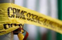 Hyd: Triple murder creates panic