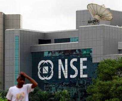 Are good days over for Nifty?