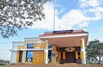 Konakarai gasifier crematorium remains unused for months