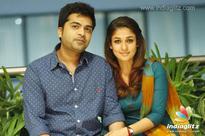 Will Simbu-Nayan click in Telugu, again&#63