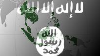 Islamic State Branches In Southeast Asia  Analysis
