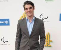 Breaking Bad star: Ill never be a leading man due to cerebral palsy
