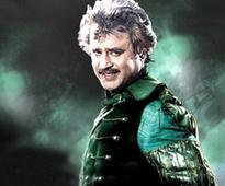 Rajini excited to take Kochadaiyaan to Ca...