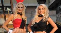 Proposed Playboy club in Goa runs into trouble
