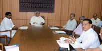 Odisha Govt to extend  Biju Gaon Gadi scheme to 280 gram panchayats by December 2016
