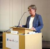 Norway supports EA integration progress