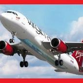 Virgin Atlantic and LanzaTech partnership creates fuel from waste gases