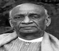 Sardar Vallabhbhai Patel's birth anniversary: 5 things you must know about him