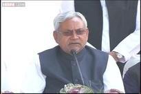 Nitish to meet Arvind Kejriwal today