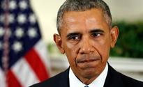 Taliban Unlikely to Enter Talks with Ghani Govt. Soon: Obama