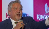 Mallya trolled, group that hacked his Twitter account praised