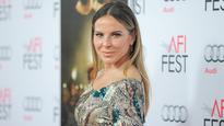 Kate del Castillo's Netflix Series Still on Track After El Chapo Frenzy, Says Ted Sarandos
