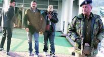 Shimla Jaundice outbreak: Two more engineers arrested