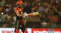 RCB vs GL: RCB beat GL by four wickets, enter final; AB de Villiers smashes 79*