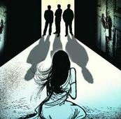 SIT clean chit to accused in repeat gangrape case