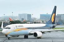 Jet Airways signs MoU with Aeromexico for codeshare flights