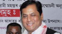 Assam CM Sarbananda Sonowal wants a rail link to Majuli island, his constituency