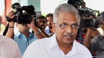 Jayarajan mastermind behind Kathiroor Manoj murder, CBI tells High Court