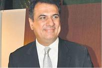 Boman Irani looks back on his 'duffer'-to-actor evolution