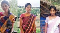 Monisha family declines to take government compensation