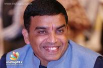 Dil Raju announces 'Srinivasa Kalyanam'