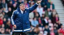 Allardyce sings Kone's praises
