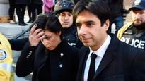 Crown expected to call new witness as Jian Ghomeshi's trial resumes