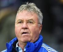 Chelsea miss star trio for Manchester United clash at Stamford Bridge